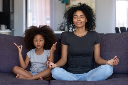 A Moment of Mindfulness: Why Mindfulness is so important?