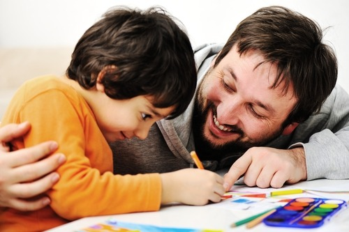 Tips for Home Schooling for Parents: How the Curriculum can be used at Home