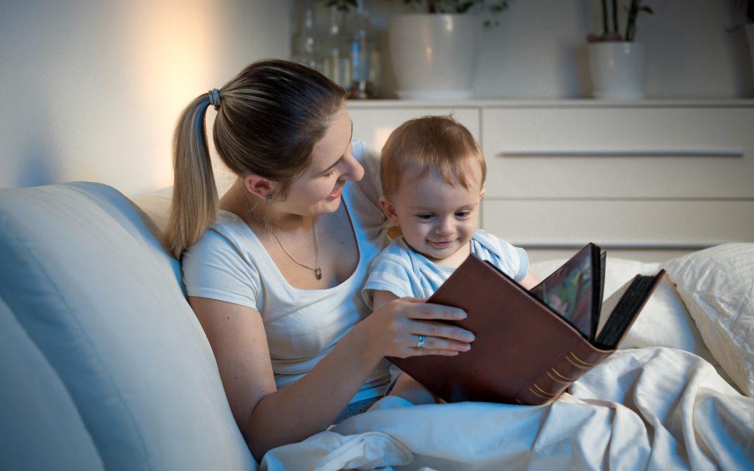 Rewards to give your Child Offline