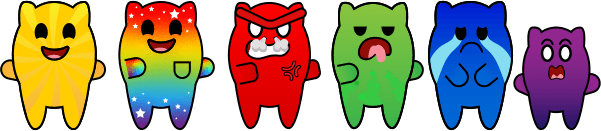 Introduction to the emotion Disgust & Ways to Handle it