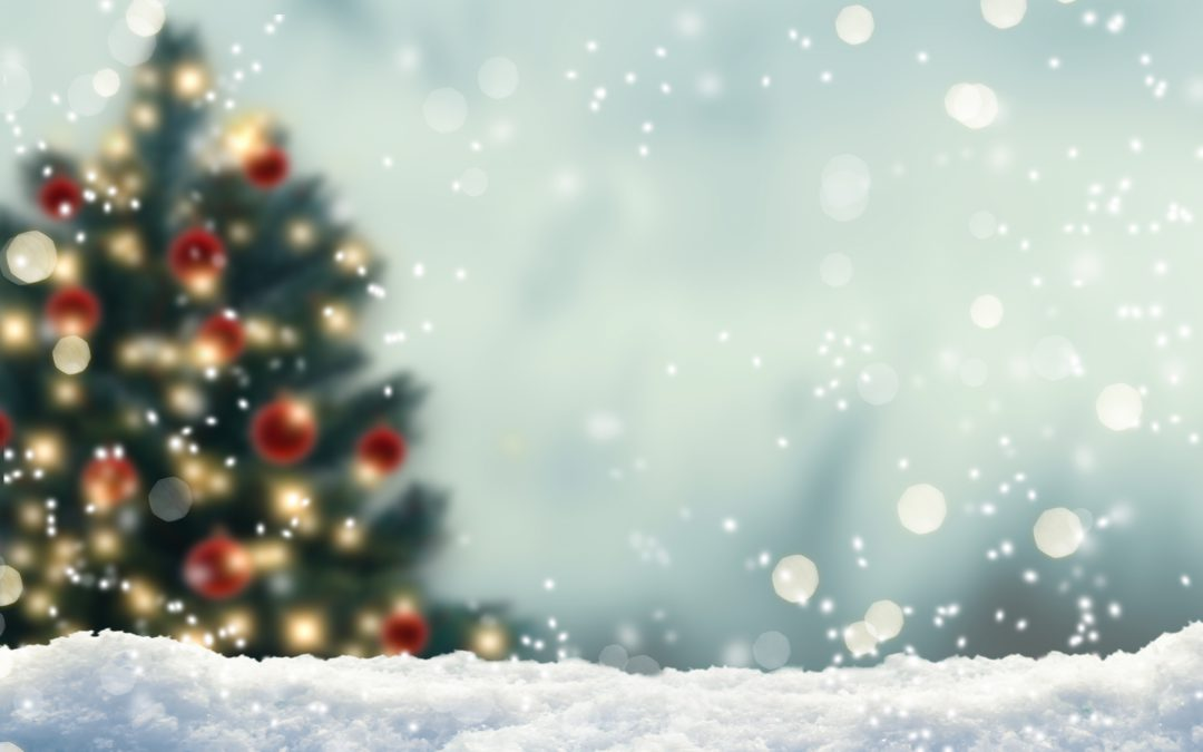 Activities to do offline this Christmas